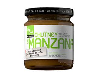 chutney-de-manzana-golden-ok