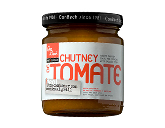 chutney-de-tomate-ok