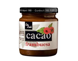 mermelada-de-frambuesa-con-cacao-ok