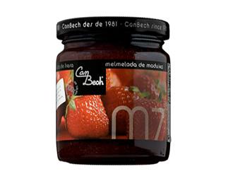mermelada-de-fresa-ok