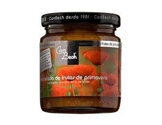 mermelada-de-frutas-de-primavera-ok