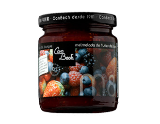 mermelada-de-frutas-del-bosque-ok