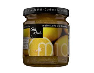 mermelada-de-limon-ok