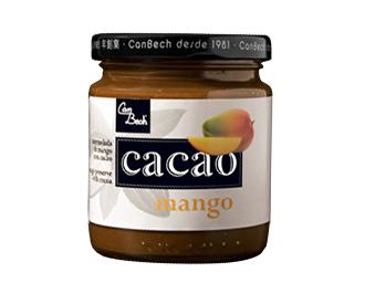 mermelada-de-mango-con-cacao-ok