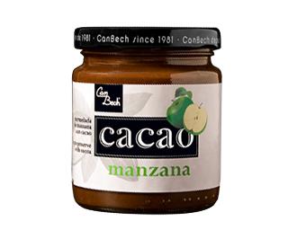 mermelada-de-manzana-con-cacao-ok