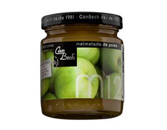 mermelada-de-manzana-golden-ok