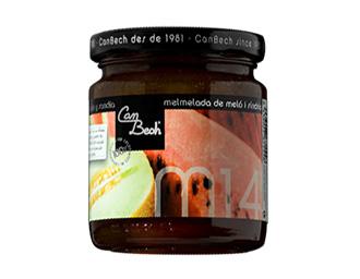 mermelada-de-melon-y-sandia-ok