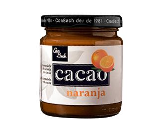 mermelada-de-naranja-con-cacao-ok