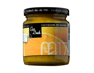 mermelada-de-naranja-dulce-ok