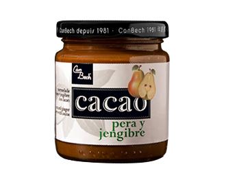 mermelada-de-pera-y-jengibre-con-cacao-ok