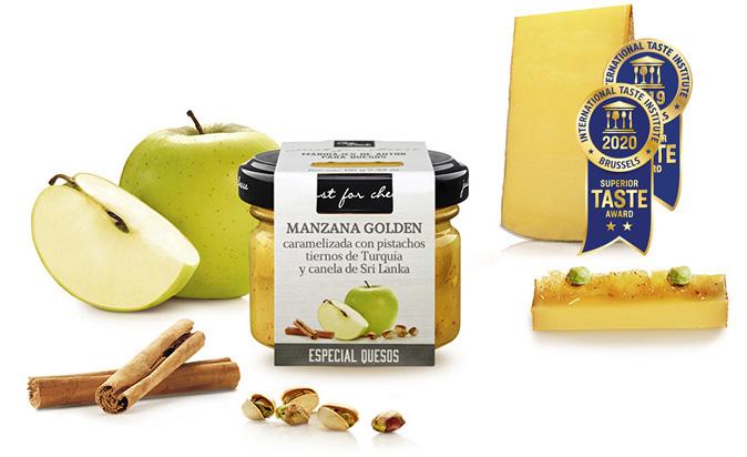 mini-JFC-manzana-ingredientes-ok_AWARD