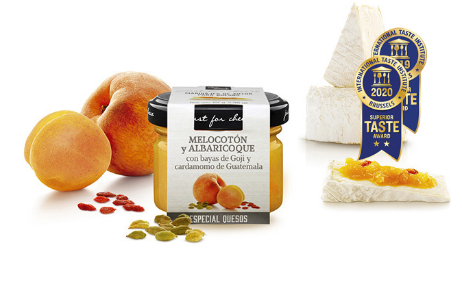 mini-JFC-melocoton-y-albaricoque-ingredientes-ok_AWARD